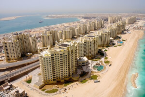 Property for Rent in Jash Hamad