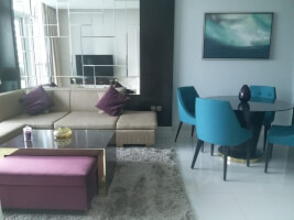 Property for Rent in Upper Crest