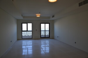 Property for Rent in Balqis Residences