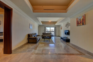 Property for Rent in The Fairmont Palm Residence North