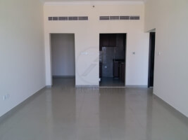 1 Bedroom Apartments for Rent in Dubai