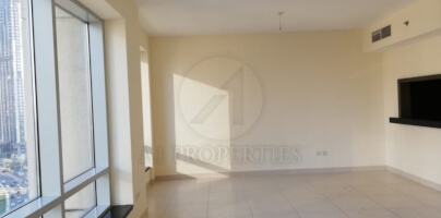 Property for Rent in The Lofts West