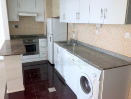 Apartments for Rent in Marina Wharf 1