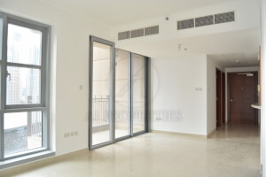 Apartments for Rent in Al Nahda, Sharjah