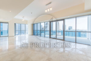 Property for Rent in The Jewels Tower A