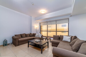 Property for Rent in Shams 2