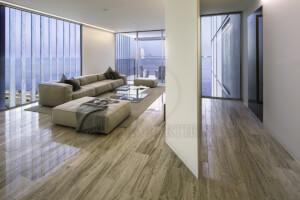 Property for Rent in Muraba Residences