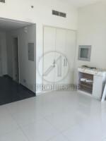 Apartments for Rent in DAMAC Hills, Dubai