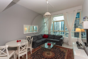 Property for Rent in Opal Tower