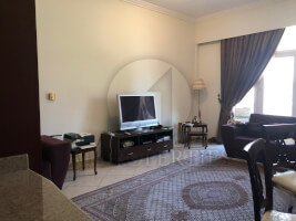 Apartments for Rent in Yas 1