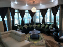 Property for Rent in Marina Crown