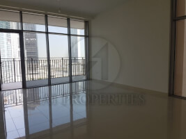 Property for Rent in BLVD Crescent 1