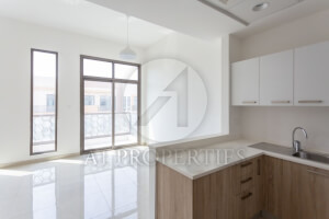 Apartments for Rent in The Sustainable City, Dubai