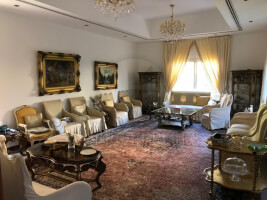 Villas for Rent in Al Safa, Dubai