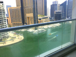 Property for Rent in Continental Tower