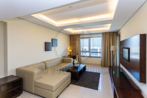 Property for Rent in Dubai Media City