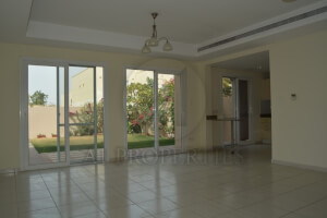 Property for Rent in The Springs