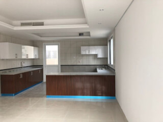 Property for Sale in Al Mina