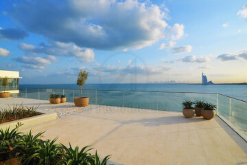 Property for Sale in Serenia Residences East