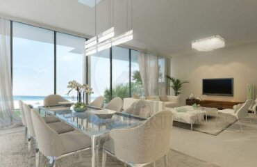 Villas for Sale in Sharjah Waterfront City
