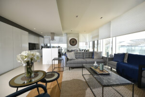 Residential Apartment for Sale in Bluewaters, Buy Residential Apartment in Bluewaters