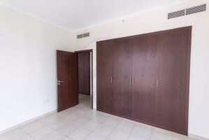 Property for Sale in Burj Residence 8