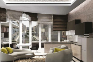 Duplexes for Sale in Dubai, UAE