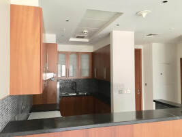 Property for Sale in DIFC