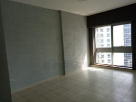 Property for Sale in High Floor I Upgraded I Vacant On Transfer