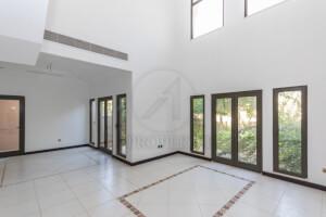 Villas for Sale in UAE