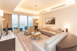 Hotel Apartments for Sale in UAE