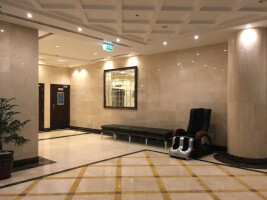 Whole Buildings for Sale in UAE