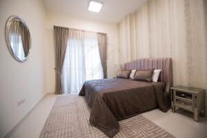 Apartments for Sale in Mirdif, Dubai