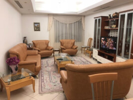 Property for Sale in Al Nahda Sharjah