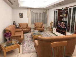 Property for Sale in Al Majaz