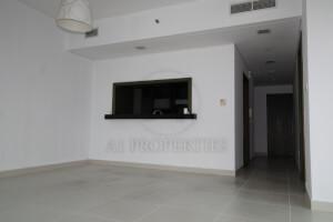 Loft Apartments for Sale in Jumeirah Beach Residences, Dubai