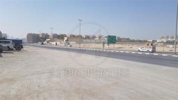 Lands for Sale in Al Qusais, Dubai