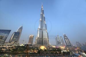 Residential Properties for Sale in Burj Khalifa, Buy Residential Properties in Burj Khalifa