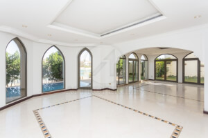 Property for Sale in Garden Homes Frond E