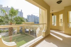 Apartments for Sale in Diamond (tiara Residences)