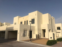 Villas for Sale in Mira Oasis, Dubai