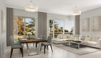 Townhouses for Sale in Dubai Hills Estate, Dubai