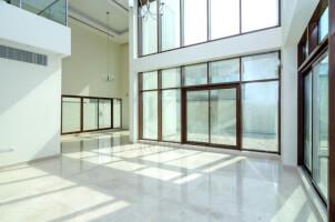 Property for Sale in Meydan