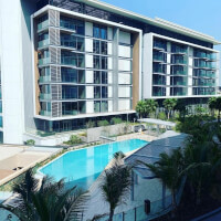 Apartments for Sale in Bluewaters, Dubai