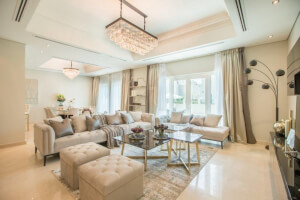 Villas for Sale in Al Furjan, Dubai