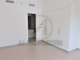 Property for Sale in Zahra Apartments 2a