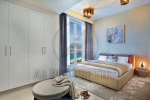 Hotel Apartments for Sale in The Jewels Tower A