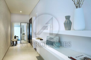 Duplexes for Sale in Yacht Bay