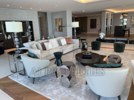Property for Sale in The Alef Residences