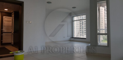 Property for Sale in The Lofts West